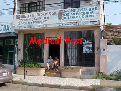 Medical_post.JPG