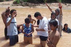 Baptism_II.jpg