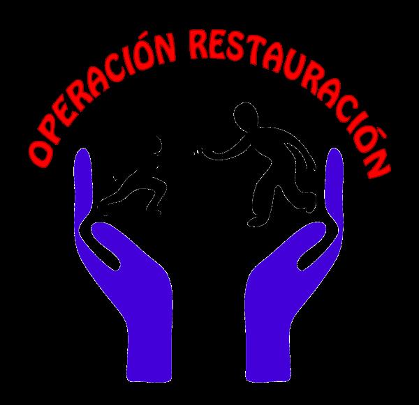 or_logo_600.png