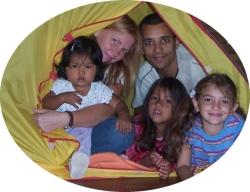family Jan 2007